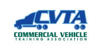 CVTA-Logo