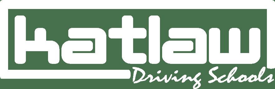 Katlaw Truck Driving Schools